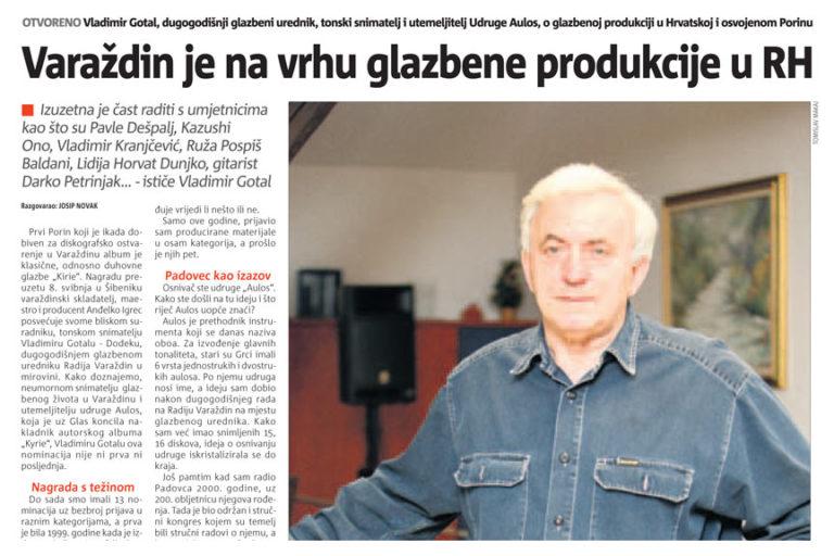 Regionalni tjednik, 18.5.2010. str.6-7