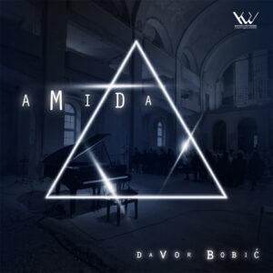 Davor Bobić - Amida